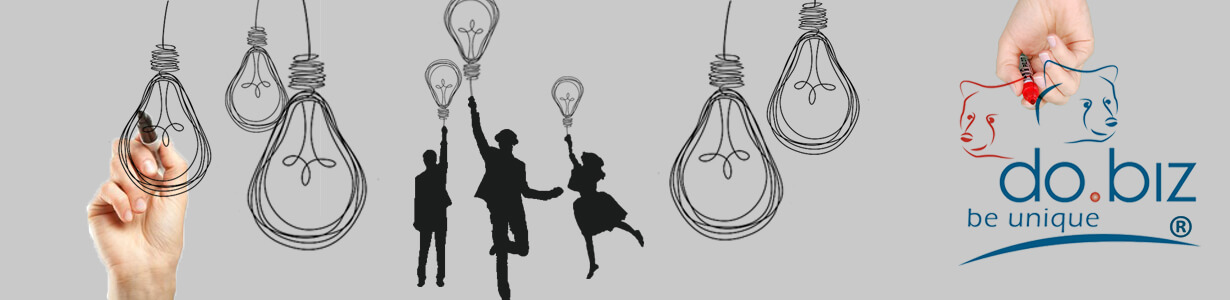 do.biz | אילן שבת | ייעוץ עסקי | ליווי עסקי | פתרונות לעסקים לוגו