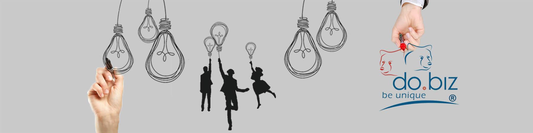 do.biz | אילן שבת | ייעוץ עסקי | ליווי עסקי | פתרונות לעסקים Logo